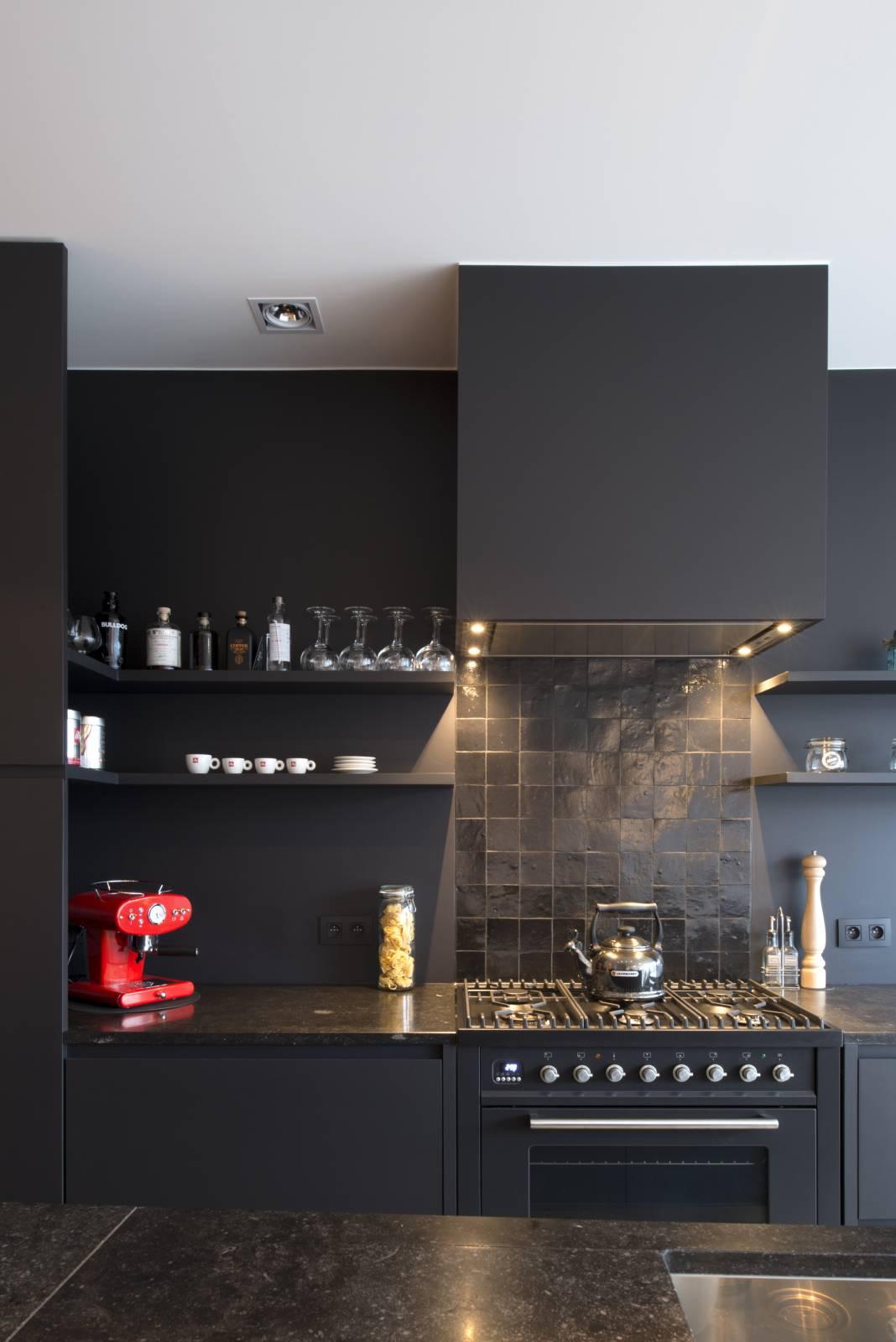 Dsm Keukens Op Maat : Keukens Op Maat Pictures to pin on Pinterest