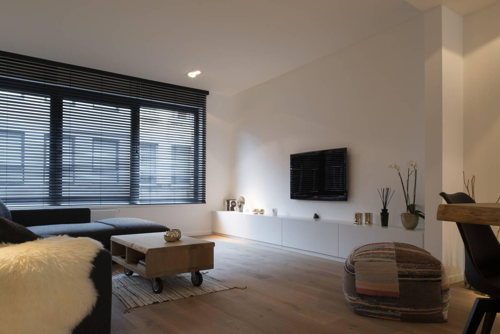 living en ontspanning 2do interior design